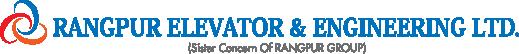 rangpur-elevator-logo